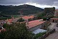 Castelo Rodrigo 07 by-dpc.jpg