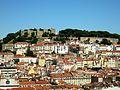 Castelo Sao Jorge (14676874883).jpg