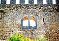 Castelo de Pombal (P), 2011. (5941265870).jpg