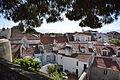 Castelo de São Jorge DSC 0043 (17106291508).jpg