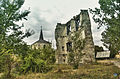 Castelul Kornis 13.jpg