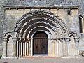 Castelviel Église Notre-Dame 05.jpg