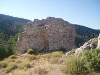Castillo Vegallera 1.JPG