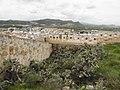 Castillo de Sagunto 080.jpg