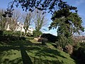 Castle Gardens, Torquay - geograph.org.uk - 673720.jpg