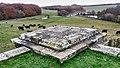 Castle Howard, Yorkshire, UK, 17112017, JCW1967, Fuji (4) (37634844155).jpg