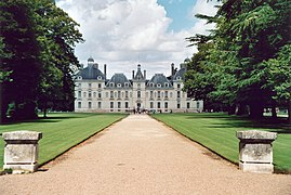 Castle of Cheverny 03.jpg
