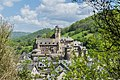 Castle of Estaing 13.jpg