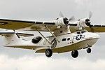 Catalina - Duxford (44840534142).jpg
