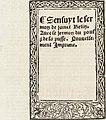 Catalogue des livres composant la bibliothèque de feu M.le baron James de Rothschild (1884) (14584731399).jpg