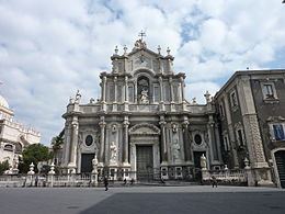 arcidiocesi di catania sicily - photo#3