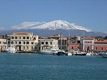 Haifa To Athens Ferry Travel Time