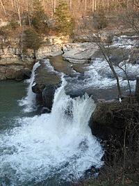 Cataract falls.jpg