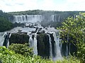 Cataratas do Iguaçu 02 - PR.jpg