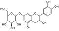 Catechin-7-O-glucoside.png