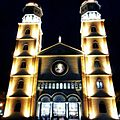 Catedral Nuestra señora del carmen.jpg