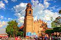 Catedral de Tlalnepantla - panoramio.jpg