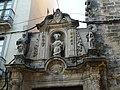 Catedral de Tortosa P1080066.JPG