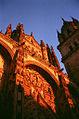 Catedral nueva de Salamanca. (2).jpg