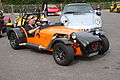 Caterham 7 - Flickr - exfordy (16).jpg
