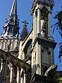 Cathédrale ND de Reims - chevet -17).JPG
