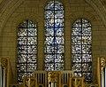 Cathédrale Notre-Dame (Noyon)-Vitrail du Millénaire.jpg