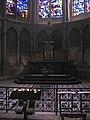 Cathédrale Notre-Dame de Reims - 2011 (24).JPG