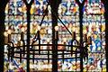 Cathédrale Notre-Dame de Strasbourg.Lamp.jpg