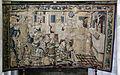 Cathédrale Saint-Maurice de Vienne - Tapestry1.jpg