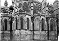 Cathédrale Saint-Pierre et Saint-Paul - Abside- Chapelles - Troyes - Médiathèque de l'architecture et du patrimoine - APMH00029676.jpg