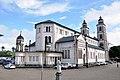 Cathédrale Saint Pièrre et Paul de Douala1.jpg