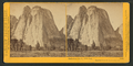 Cathedral Rocks, 2600 ft, Yosemite Valley, Mariposa County, Cal, by Watkins, Carleton E., 1829-1916 3.png
