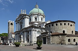 Cathedral of Brescia.jpg