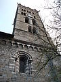 Cathedrale n-d d'embrun.jpg