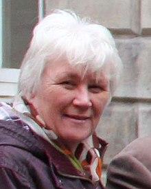 Catherine Byrne 2015.jpg