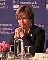 Catherine De Bolle at Institute of International and European Affairs.jpg