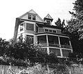 Catherine White House 1982 - Portland Oregon.jpg