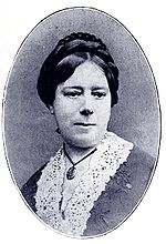 Catherine Winkworth.jpg