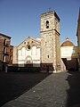 Cattedrale Iglesias.jpg