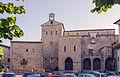 Cattedrale anagni 1.jpg