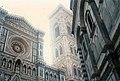 Cattedrale di Santa Maria di Fiore - panoramio.jpg