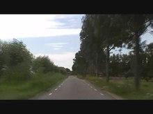 File:Cattenbroek-autorit-Montfoort-woerden.ogv