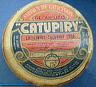 Catupiry wood box.jpg
