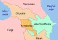 Caucasus countries est.png