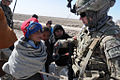 Cavalry Scouts secure Dand district, Afghanistan 120209-A-BE343-004.jpg