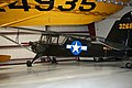 Cavanaugh Flight Museum-2008-10-29-012 (4270559186).jpg