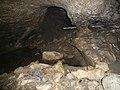 "Cave ""Pogris"",пещера ""Погрис"" - panoramio.jpg"