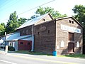Cecils Mill Historic District Mill Jul 09.JPG