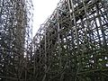 Cedar Point Mean Streak (28628574242).jpg