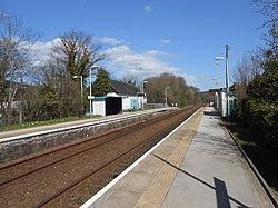 Cefn-y-bedd railway station (15).JPG